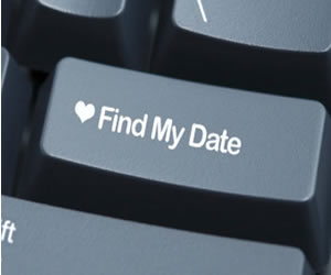 Free Online Dating Websites3